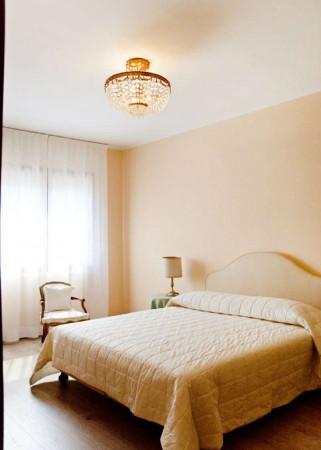 Appartamento in affitto a Milano, Repubblica, Arredato, 120 mq - Foto 7