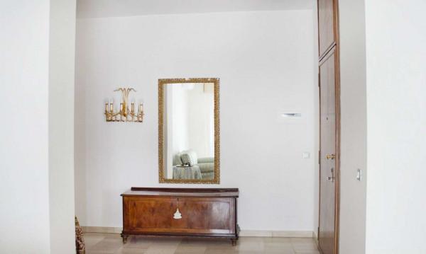 Appartamento in affitto a Milano, Repubblica, Arredato, 120 mq - Foto 10