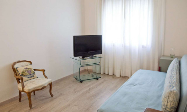 Appartamento in affitto a Milano, Repubblica, Arredato, 120 mq - Foto 6