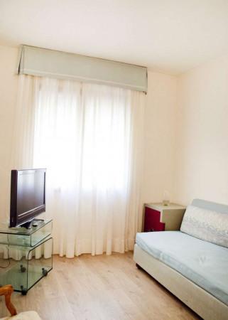 Appartamento in affitto a Milano, Repubblica, Arredato, 120 mq - Foto 5