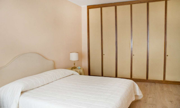 Appartamento in affitto a Milano, Repubblica, Arredato, 120 mq - Foto 8