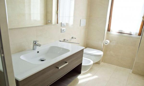 Appartamento in affitto a Milano, Repubblica, Arredato, 120 mq - Foto 3