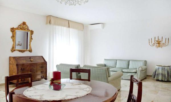 Appartamento in affitto a Milano, Repubblica, Arredato, 120 mq - Foto 15