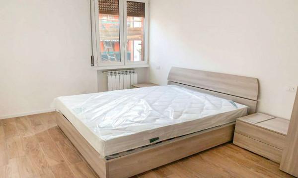 Appartamento in affitto a Milano, Cimiano, Arredato, 70 mq - Foto 4