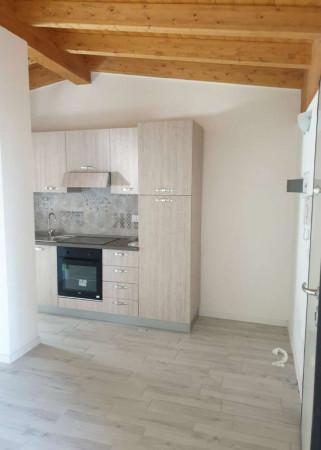 Appartamento in affitto a Milano, Cimiano, Arredato, 60 mq - Foto 6