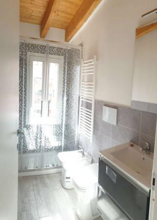 Appartamento in affitto a Milano, Cimiano, Arredato, 60 mq - Foto 2