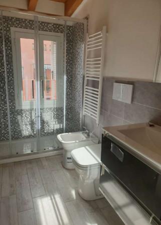 Appartamento in affitto a Milano, Cimiano, Arredato, 60 mq - Foto 3