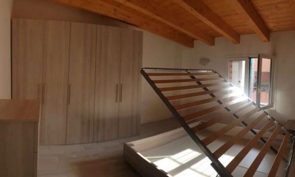 Appartamento in affitto a Milano, Cimiano, Arredato, 60 mq - Foto 4