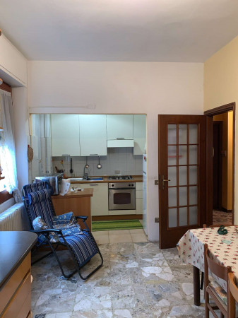 Villa in vendita a Garbagnate Milanese, Stazione, Con giardino, 400 mq - Foto 10