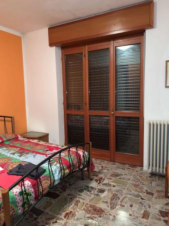 Villa in vendita a Garbagnate Milanese, Stazione, Con giardino, 400 mq - Foto 24