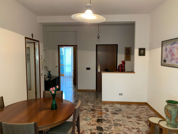 Villa in vendita a Garbagnate Milanese, Stazione, Con giardino, 400 mq - Foto 22