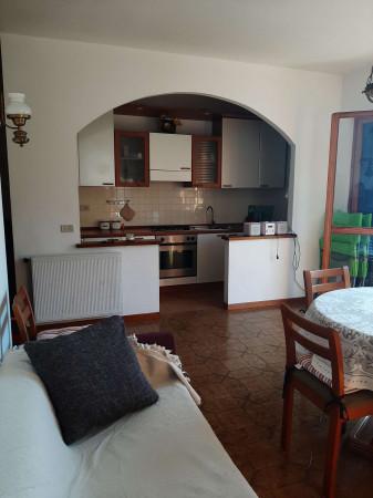 Appartamento in vendita a Zoagli, 130 mq - Foto 20