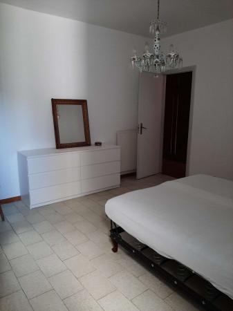 Appartamento in vendita a Zoagli, 130 mq - Foto 16