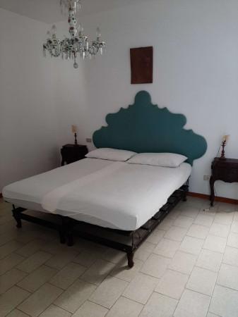 Appartamento in vendita a Zoagli, 130 mq - Foto 17