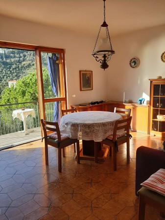 Appartamento in vendita a Zoagli, 130 mq - Foto 23
