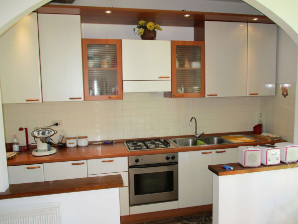 Appartamento in vendita a Zoagli, 130 mq - Foto 6