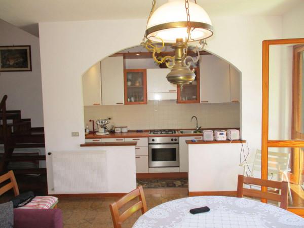 Appartamento in vendita a Zoagli, 130 mq - Foto 5