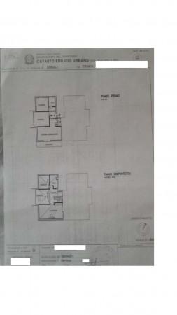 Appartamento in vendita a Zoagli, 130 mq - Foto 13
