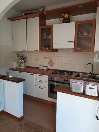 Appartamento in vendita a Zoagli, 130 mq - Foto 19