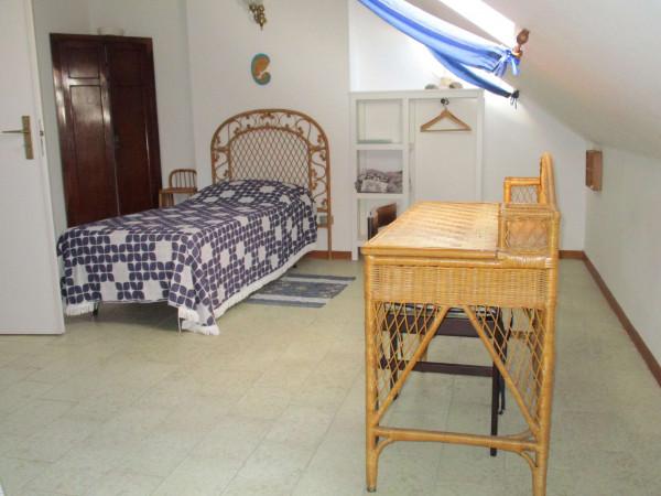 Appartamento in vendita a Zoagli, 130 mq - Foto 3