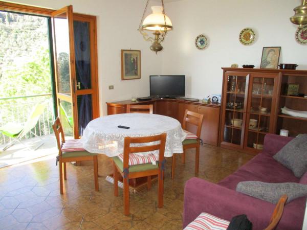 Appartamento in vendita a Zoagli, 130 mq - Foto 7