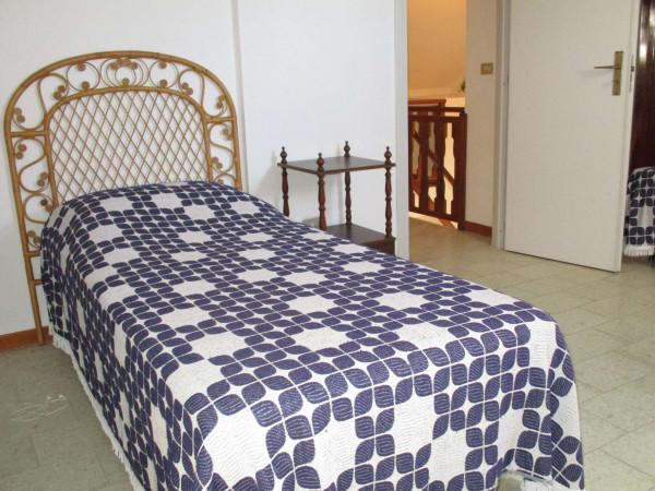 Appartamento in vendita a Zoagli, 130 mq - Foto 2