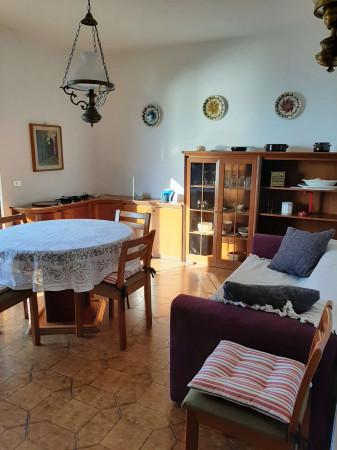 Appartamento in vendita a Zoagli, 130 mq - Foto 22