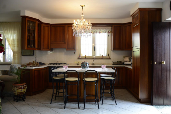 Villa in vendita a Altomonte, Con giardino, 250 mq - Foto 22