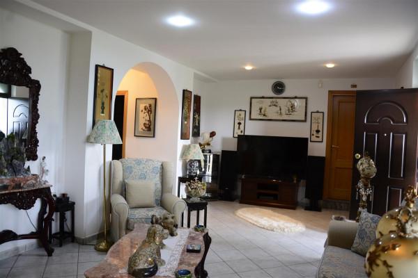 Villa in vendita a Altomonte, Con giardino, 250 mq - Foto 19