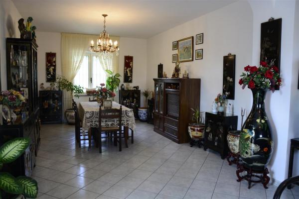 Villa in vendita a Altomonte, Con giardino, 250 mq - Foto 20