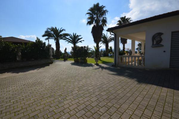 Villa in vendita a Altomonte, Con giardino, 250 mq - Foto 30