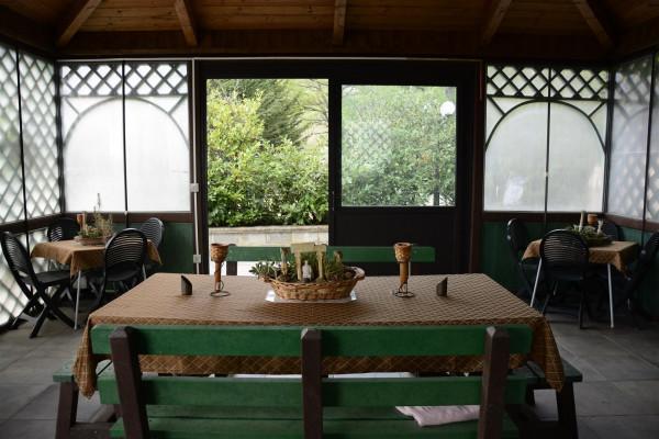 Villa in vendita a Altomonte, Con giardino, 250 mq - Foto 6