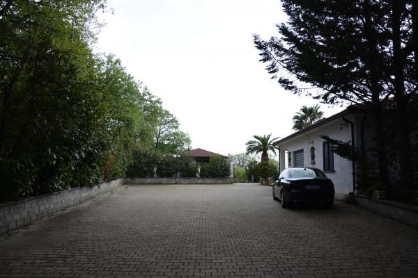 Villa in vendita a Altomonte, Con giardino, 250 mq - Foto 31