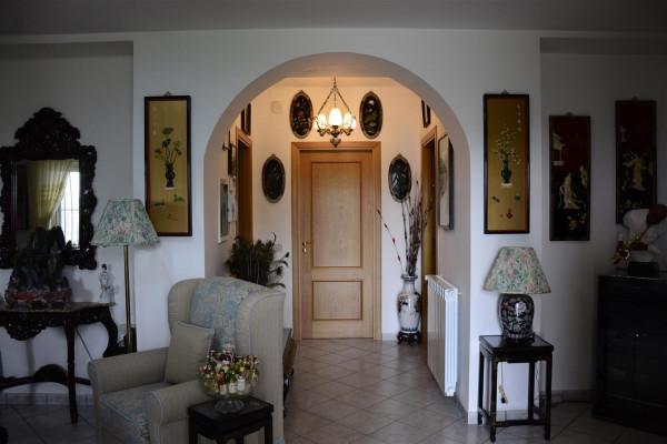 Villa in vendita a Altomonte, Con giardino, 250 mq - Foto 16