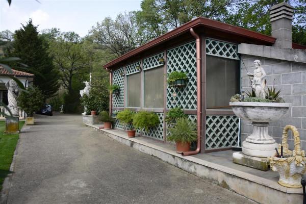 Villa in vendita a Altomonte, Con giardino, 250 mq - Foto 5