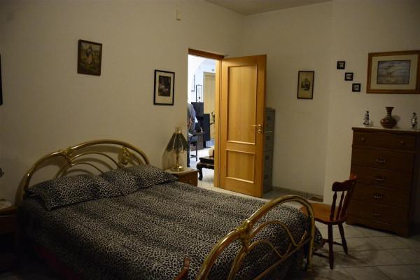 Villa in vendita a Altomonte, Con giardino, 250 mq - Foto 24