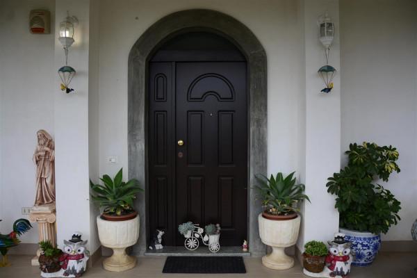 Villa in vendita a Altomonte, Con giardino, 250 mq - Foto 15
