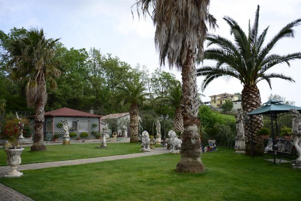 Villa in vendita a Altomonte, Con giardino, 250 mq - Foto 29