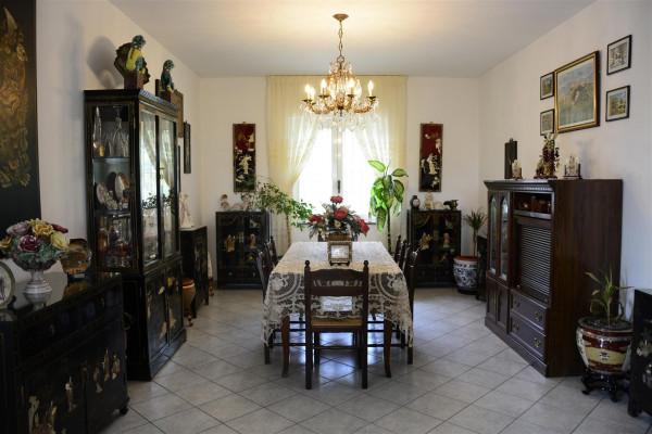 Villa in vendita a Altomonte, Con giardino, 250 mq - Foto 21