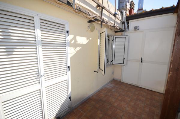 Appartamento in vendita a Corigliano-Rossano, Matassa- Rossano, 90 mq - Foto 9