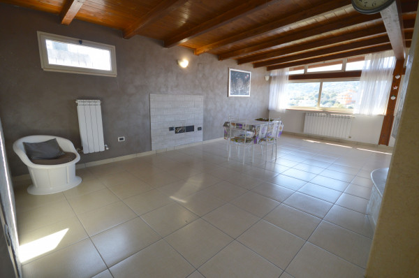 Appartamento in vendita a Corigliano-Rossano, Matassa- Rossano, 90 mq - Foto 2