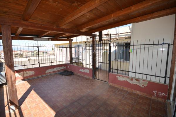 Appartamento in vendita a Corigliano-Rossano, Matassa- Rossano, 90 mq - Foto 8