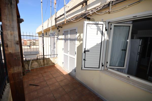 Appartamento in vendita a Corigliano-Rossano, Matassa- Rossano, 90 mq - Foto 10