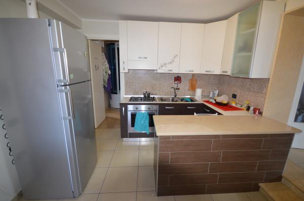 Appartamento in vendita a Corigliano-Rossano, Matassa- Rossano, 90 mq - Foto 16