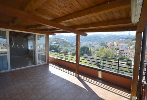 Appartamento in vendita a Corigliano-Rossano, Matassa- Rossano, 90 mq - Foto 12