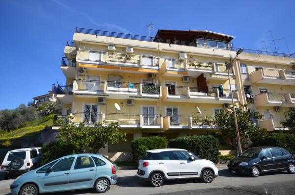 Appartamento in vendita a Corigliano-Rossano, Matassa- Rossano, 90 mq - Foto 25