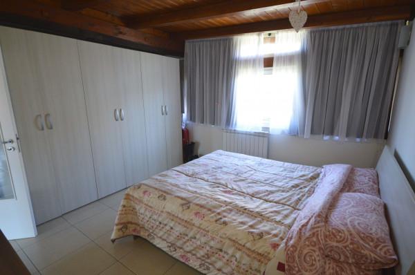 Appartamento in vendita a Corigliano-Rossano, Matassa- Rossano, 90 mq - Foto 21