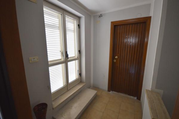 Appartamento in vendita a Corigliano-Rossano, Matassa- Rossano, 90 mq - Foto 24