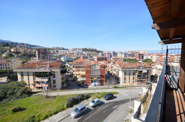 Appartamento in vendita a Corigliano-Rossano, Matassa- Rossano, 90 mq - Foto 7