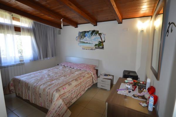 Appartamento in vendita a Corigliano-Rossano, Matassa- Rossano, 90 mq - Foto 20
